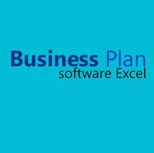 Free small business plan for