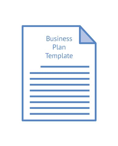 Small Business Plan Template 12 Free Word, Excel PDF