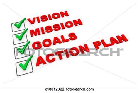 Free Business Plan Template - MOBI SCU