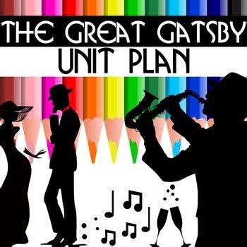 By Photo Congress    Great Gatsby Setting Quizlet